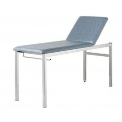 Table de massage Ecomax Kiné Carina