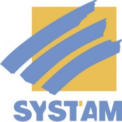 Mallette pour aérosol Systam