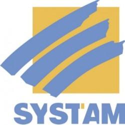 Ensemble de 50 couvercles à médicaments Systam