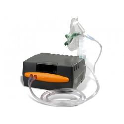 Aérosol pneumatique ST24 Systam