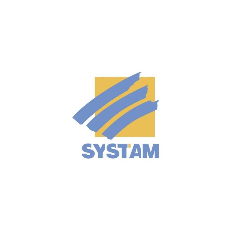 Kits 2901HUPN Systam