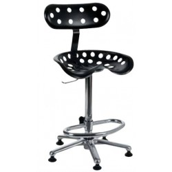 tabouret si ge assise tracteur teamalex medical technologies. Black Bedroom Furniture Sets. Home Design Ideas