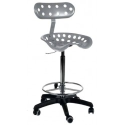 Tabouret si ge assise tracteur teamalex medical technologies - Tabouret haut reglable ...