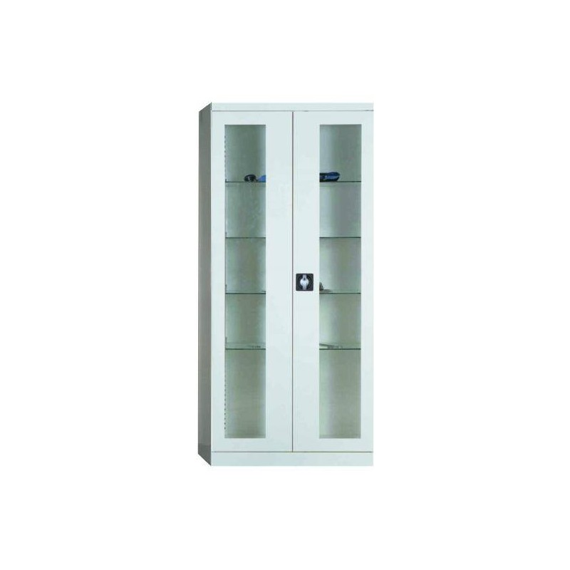 armoire pharmacie 2 portes. Black Bedroom Furniture Sets. Home Design Ideas