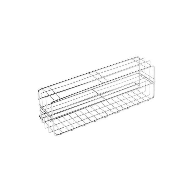 Catgutier 2 niveaux pour chariot modulaire de bloc opératoire