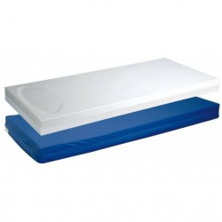 Matelas COMBI ONE VISCO