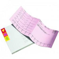 Papier ECG SCHILLER