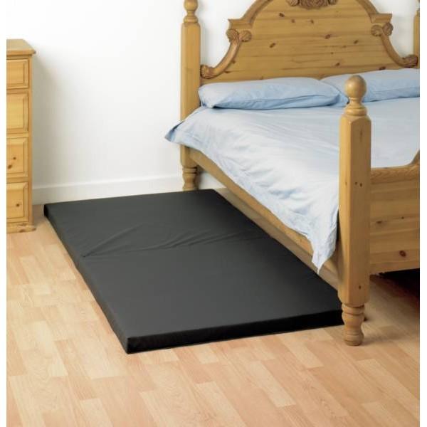 matelas de sol large alzheimer mat riel m dical. Black Bedroom Furniture Sets. Home Design Ideas