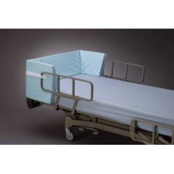 Cale confort patient