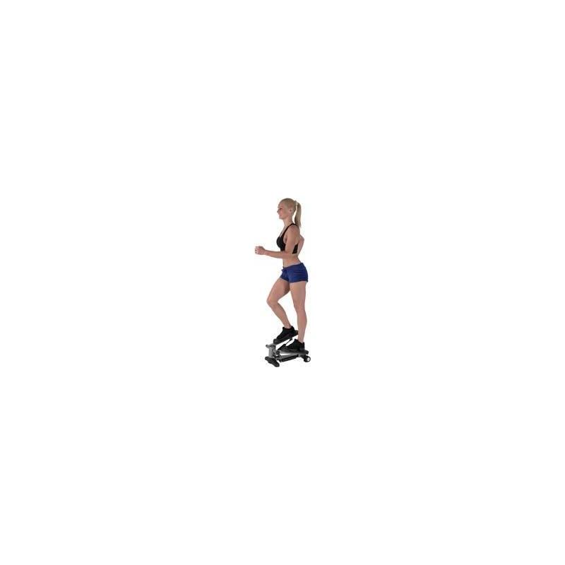 Mini Stepper