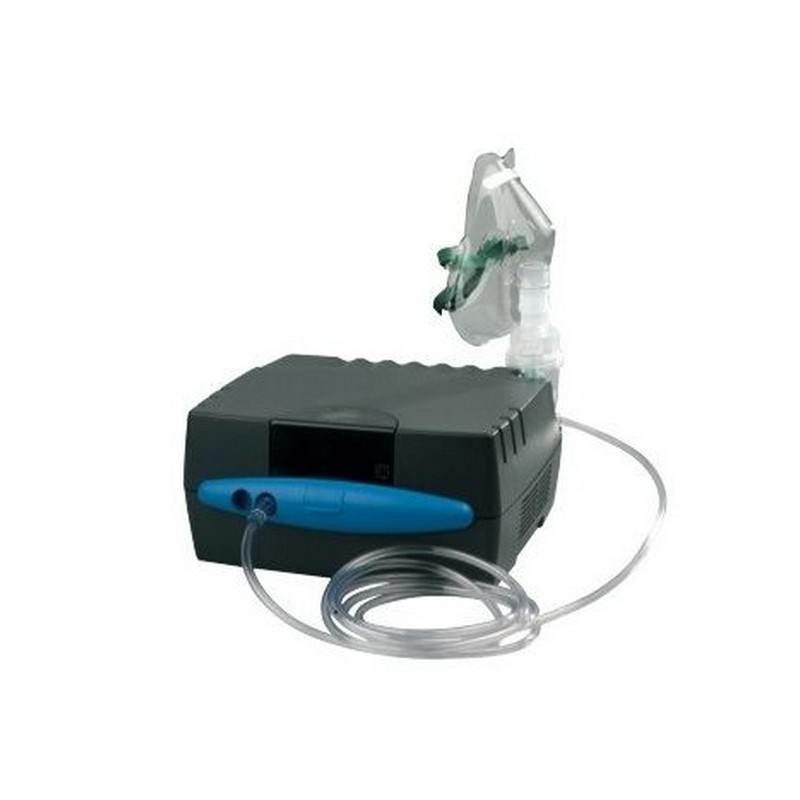 NEBULISEUR PNEUMATIQUE ST23
