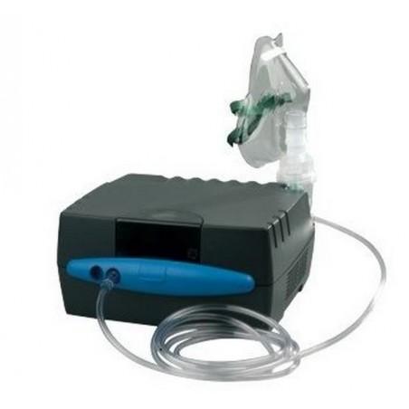 Nébuliseur pneumatique ST23 Systam