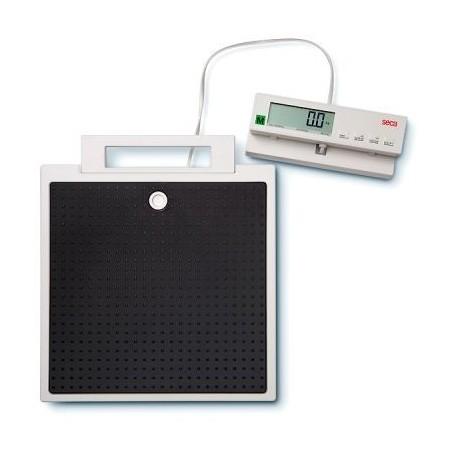 Balance électronique Seca 899