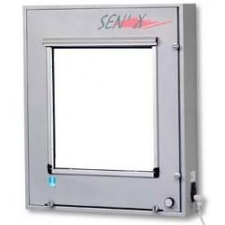 Négatoscope de mammographie SEN'X 4