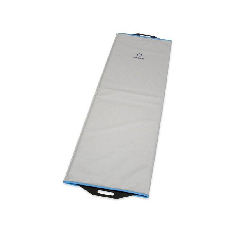 Planche de transfert Rollbord Ecolite