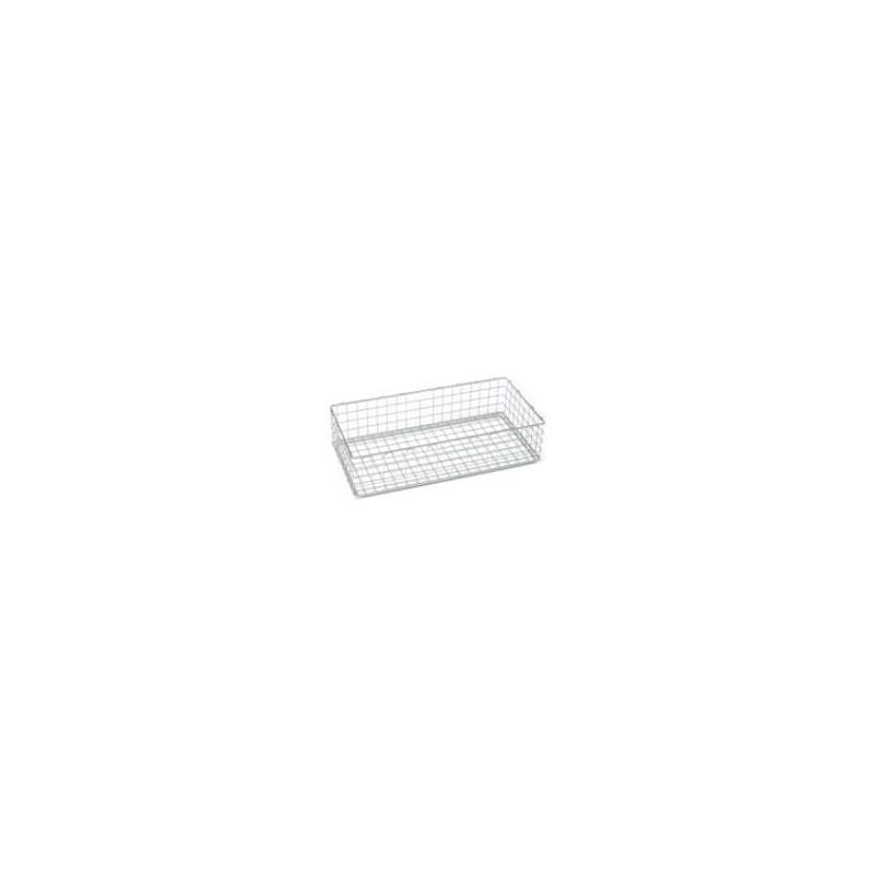 Panier de stérilisation 600x300x150