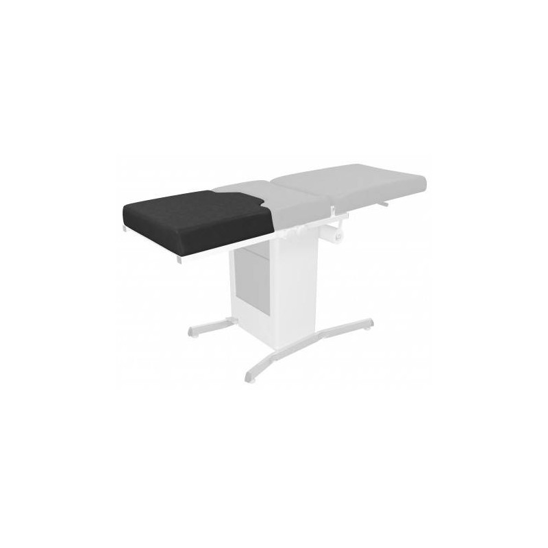 coussin de pied amovible promotal. Black Bedroom Furniture Sets. Home Design Ideas