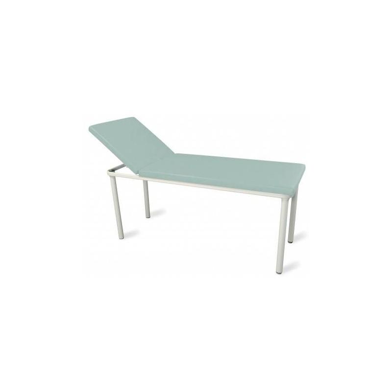 table d 39 examen 1810 promotal livraison gratuite. Black Bedroom Furniture Sets. Home Design Ideas