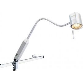 Lampe médicale Waldmann Derungs HX35 P SX