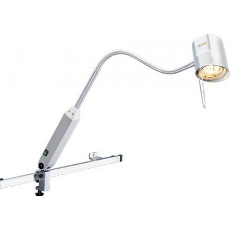 Lampe médicale DERUNGS HX35 P SX