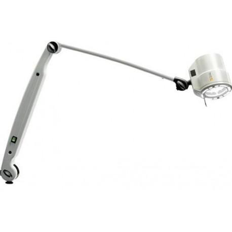 Lampe médicale DERUNGS HALUX 50 PFX