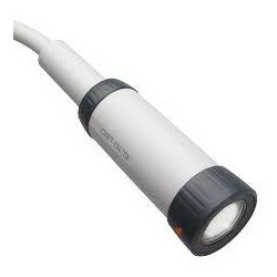 Lampe d'examen Heine EL10 LED