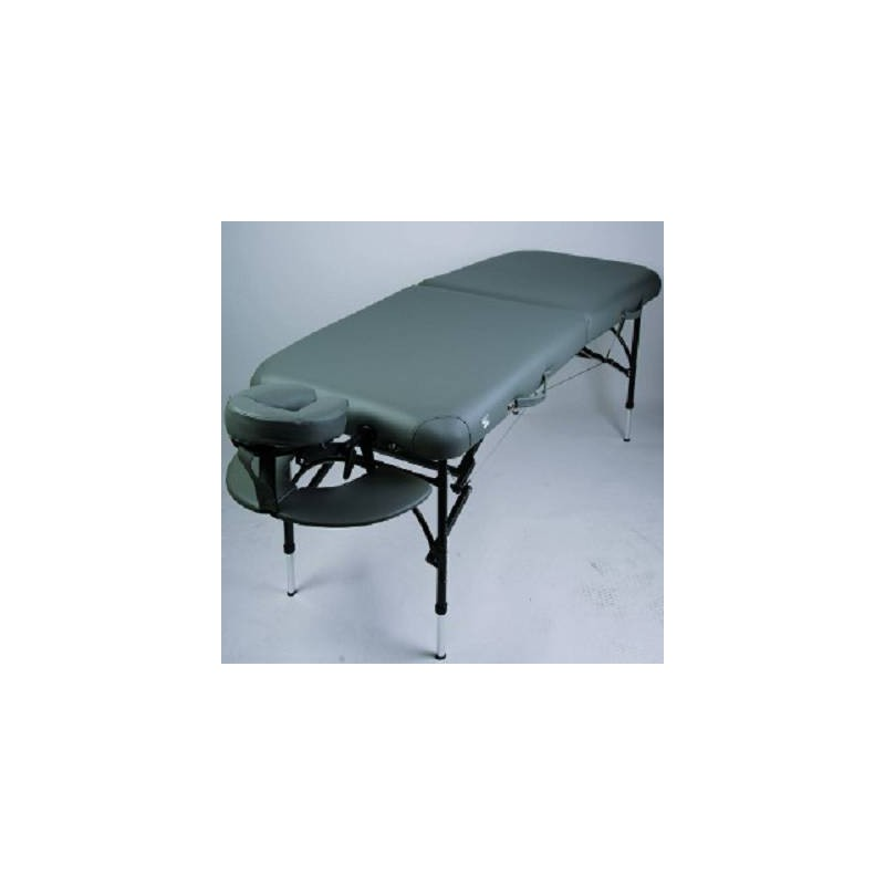 Table de massage l g re - Table de massage pliante legere ...