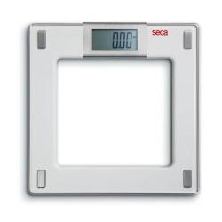 Pèse personne électronique Seca 807 aura