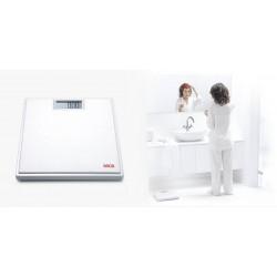 Pèse personne électronique Seca 803 clara