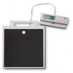Pèse personne électronique Seca 869