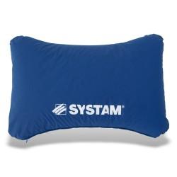Coussin de positionnement standard Systam
