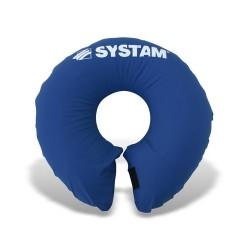 Coussin de positionnement bouée SYSTAM