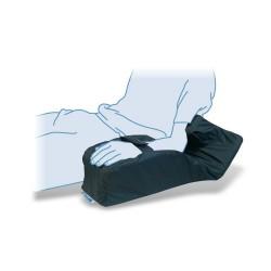 Cale de positionnement au lit SYSTAM