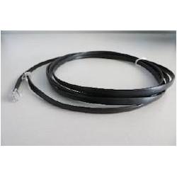 Câble électronique 2,7m SECA