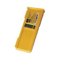 Batterie de rechange 7 ans/300 chocs (DCF-210) DEFIBTECH