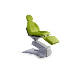 Table fauteuil dentaire DentaMed Lemi