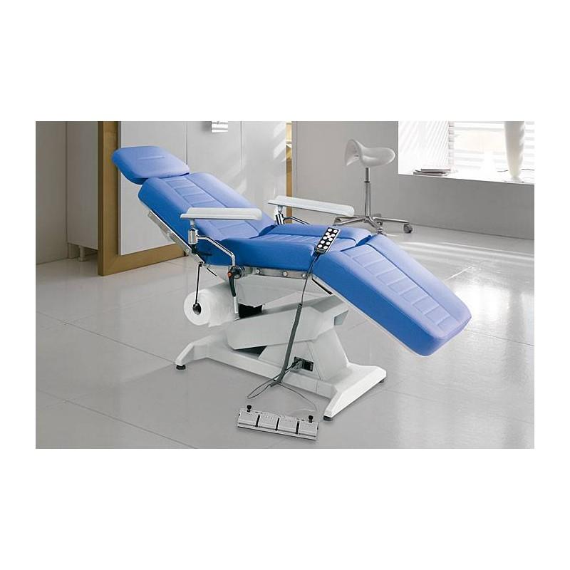 Divan fauteuil multifonctions lemi med for Divan et fauteuil