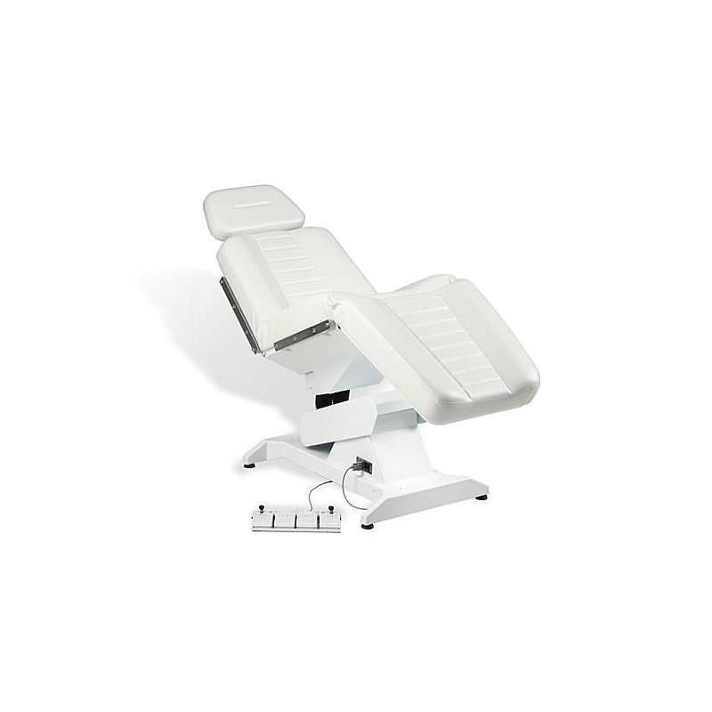 Divan fauteuil multifonctions Lemi Med