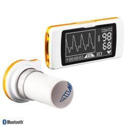 Spiromètre Spirodoc