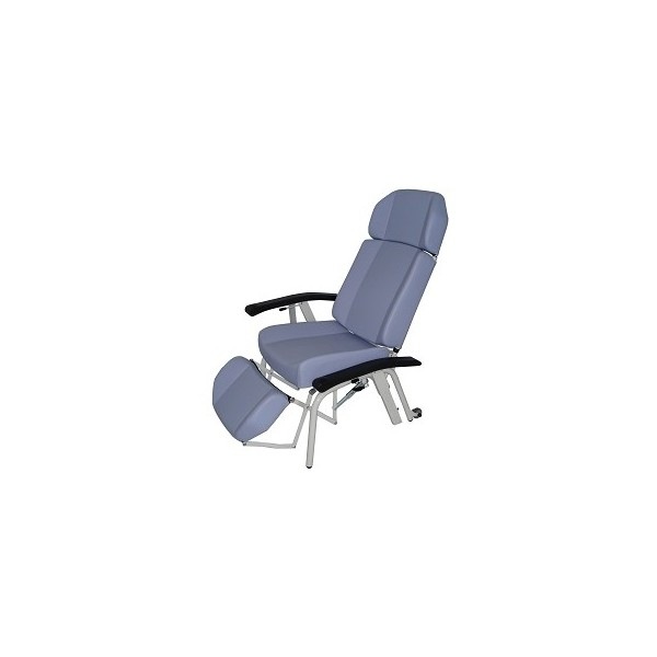 fauteuil de repos quiego 1500. Black Bedroom Furniture Sets. Home Design Ideas