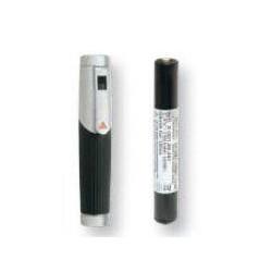 Poignée Mini 3000 rechargeable Heine
