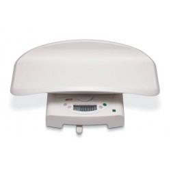 Pèse bébé électronique Seca 385