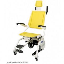 Chaise de transfert Tweegy Promotal