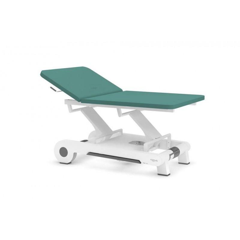 table de traitement 2 plans n 39 run301 naggura. Black Bedroom Furniture Sets. Home Design Ideas