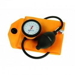 Tensiomètre décontaminable Vaquez Laubry Clinic Spengler
