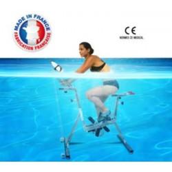Aquabike Silver 6