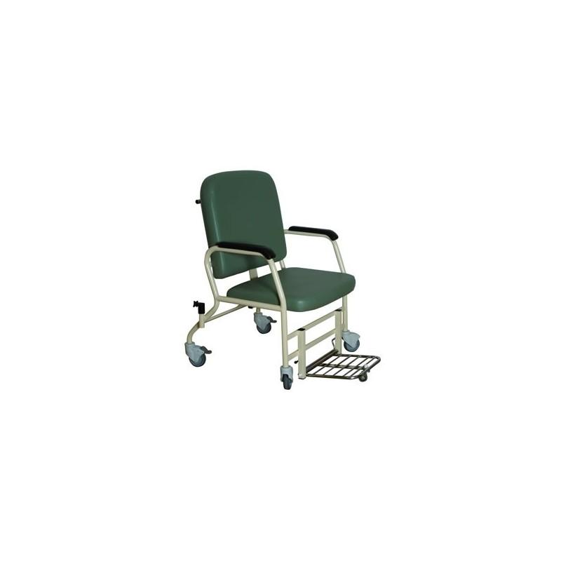 fauteuil de transfert ob se bariatrique. Black Bedroom Furniture Sets. Home Design Ideas