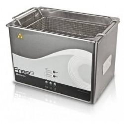 cuve ultrasons 9 litres. Black Bedroom Furniture Sets. Home Design Ideas