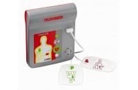 Défibrillateur de formation Telefunken Trainer