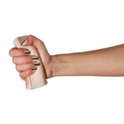 Protecteur de la paume de la main